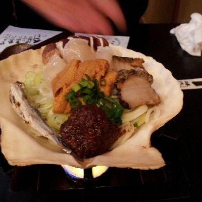20121006201921_photo