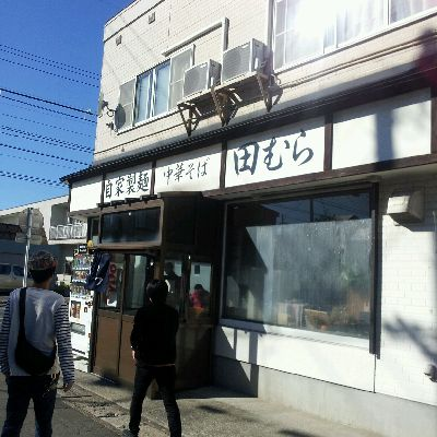 20121008135109_photo