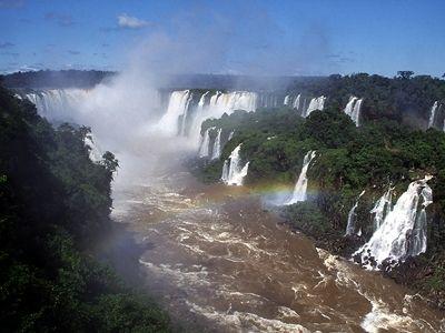 Iguau