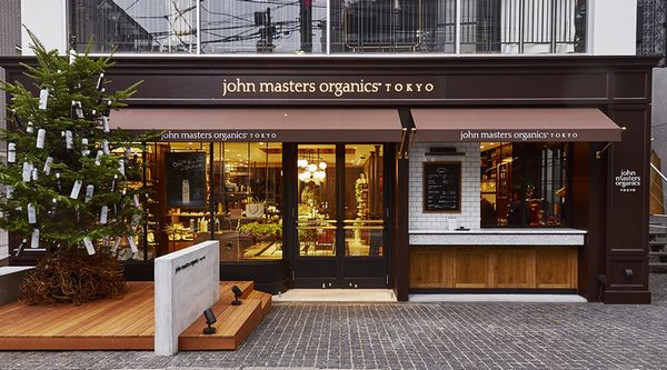 Johnmastersorganics_tokyo02101